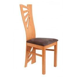 Židle buková AMÁLIE Z91