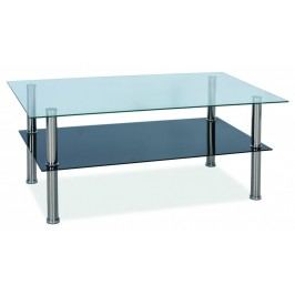 Konferenční stolek TESSA