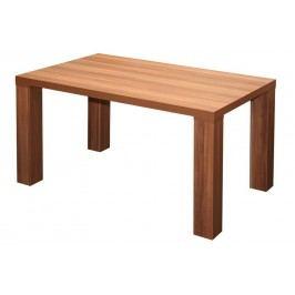 Jídelní stůl MATOUŠ S124