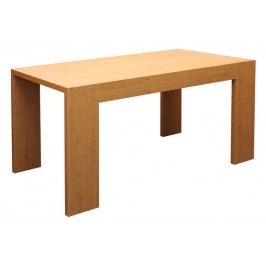 Jídelní stůl TOM S114