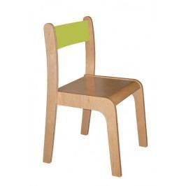 Dětská židle ELIŠKA Z119