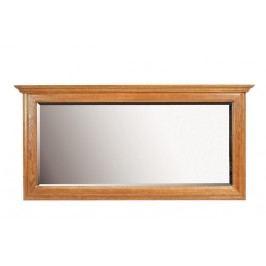 Zrcadlo MONIKA