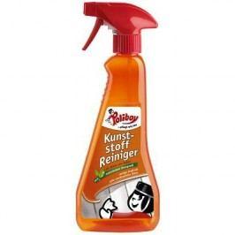 Čistič na plasty 375 ml sprej