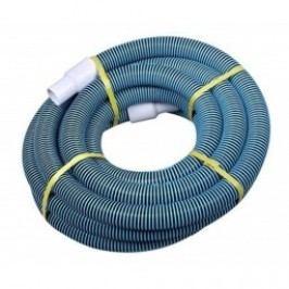 EVA - hadice k vysavači spojovatelná - 12 m