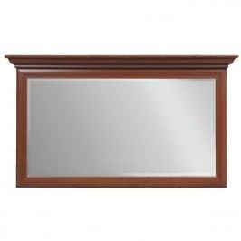 Zrcadlo KENT ELUS155 kaštan