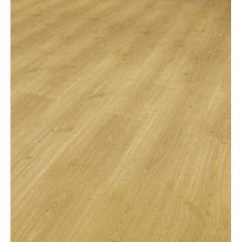 Laminátová plovoucí podlaha Castello Classic DUB Spreewald