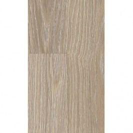 Laminátová plovoucí podlaha Castello Classic DUB Flaxen