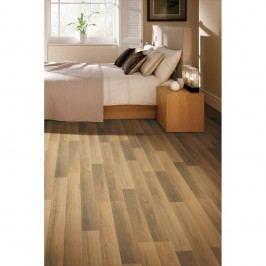 Laminátová plovoucí podlaha Castello Classic DUB Elegant
