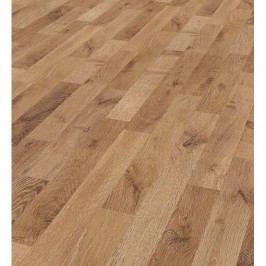 Laminátová plovoucí podlaha Castello Classic DUB Wasabi