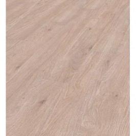 Laminátová plovoucí podlaha Castello Classic DUB Alsace