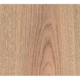 Laminátová plovoucí podlaha Catwalk DUB Trend hnědý