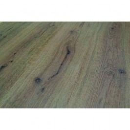 Laminátová plovoucí podlaha Dynamic DUB trend přírodní