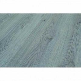 Laminátová plovoucí podlaha Dynamic DUB trend šedý