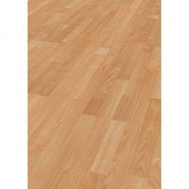 Laminátová plovoucí podlaha Dynamic BUK