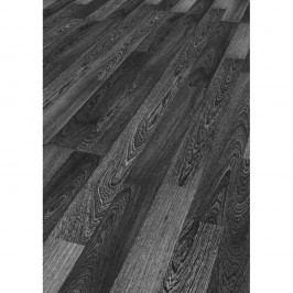 Laminátová plovoucí podlaha Dynamic DUB Black and White