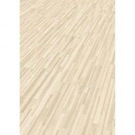 Laminátová plovoucí podlaha Dynamic DUB Fine