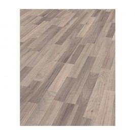 Laminátová plovoucí podlaha Dynamic Muna Teak elegant