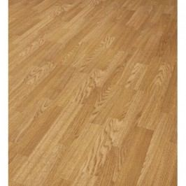 Laminátová plovoucí podlaha Kronofix Classic DUB Royal