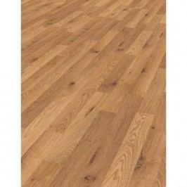Laminátová plovoucí podlaha Kronofix Classic DUB Honey