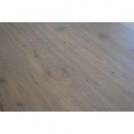 Laminátová plovoucí podlaha Standard DUB antik