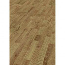 Laminátová plovoucí podlaha Standard DUB country