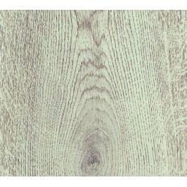 Laminátová plovoucí podlaha Standard DUB trend šedý