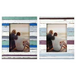Fotorámeček vnitřní foto 15*21cm AHF754-B