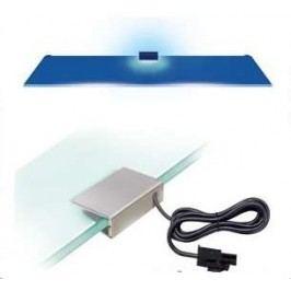 LED osvětlení ke komodě ELPASSO KOM2W1D3S
