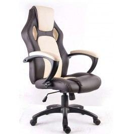 Kancelářské křeslo F160