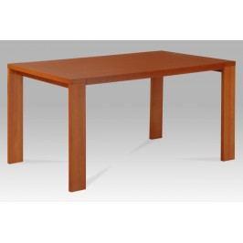 Jídelní stůl barva třešeň BT-6706 TR2