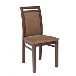 Jídelní židle SENEGAL alhambra
