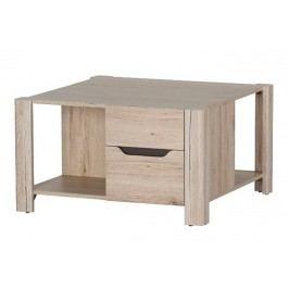 Konferenční stolek KN254