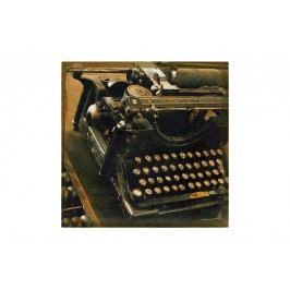 Obraz na lněnném plátně HA712594