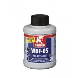 Lepidlo PVC GRIFFON WDF-05 rychloschnoucí - 250 ml