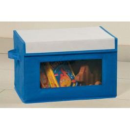 Box úložný s okénkem E188