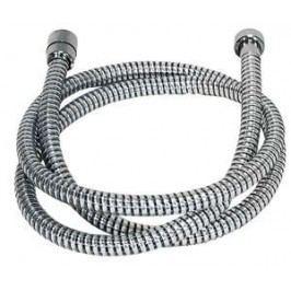Sprchová hadice PH1500