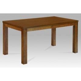 Jídelní stůl barva ořech WDT-181 WAL2
