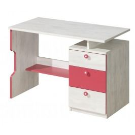 Psací stůl NUKI NU7