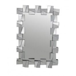Zrcadlo SQUARE