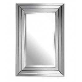 Zrcadlo PRISMA 120