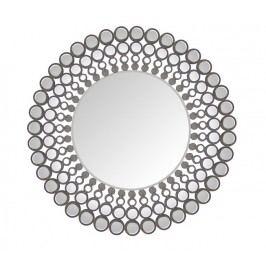 Zrcadlo ORBIT 120