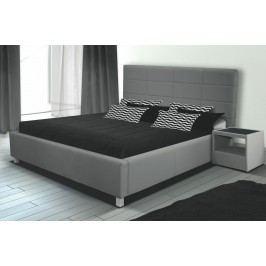 Čalouněná postel KN491 IX 180