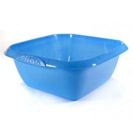 Umyvadlo plastové ACCASA 10 l