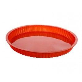 Forma na koláč silikonová SILDO 30 cm