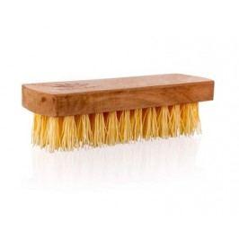 Rýžák na podlahu dřevěný