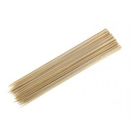 Špejle bambusové MY PARTY 20 cm, 200 ks