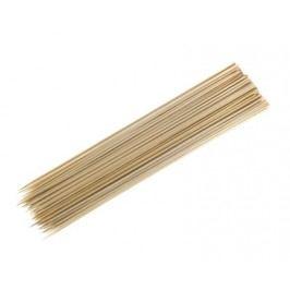 Špejle bambusové MY PARTY 25 cm, 50 ks