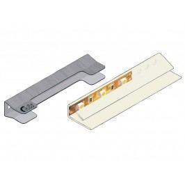 LED osvětlení k vitríně KOEN 2 REG1D1W/143 A