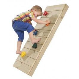 Dětská sada lezecích kamenů