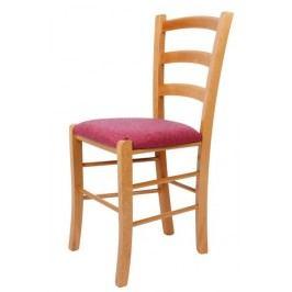 Jídelní židle buková PAVLÍNA Z21